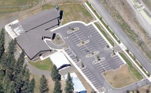 Meadowlane Christian School - Spokane Washington