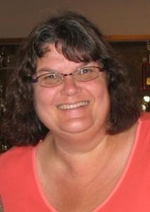 Kay Albrecht